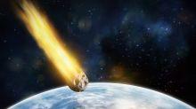 Un asteroide que pasará cerca de la Tierra el día antes de las elecciones en EEUU desata bromas y temores infundados