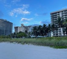 Here's how the condo collapse near Miami Beach will worsen rush hour traffic
