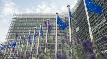 EU-Kommission prüft Einführung eines europäischen Mindestlohns