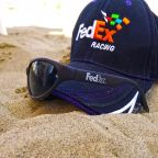 Where FedEx Stock Could Be Heading
