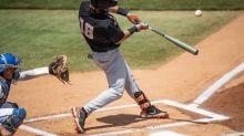 Oregon State Baseball: Beavers Demolish Sun Devils 11-4