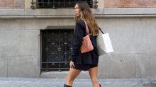 Las botas de Decathlon que están arrasando en Instagram solo valen 14,99 euros