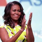 6 things we have learned from Michelle Obama's new book 'Becoming'