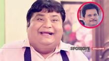 """""""Dr Hathi Will Be Replaced,"""" Reveals Taarak Mehta Producer"""