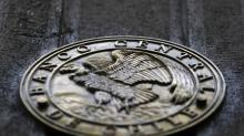 Oferta de créditos en Chile se mantuvo restrictiva en tercer trimestre: B.Central