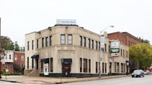 Orrstown Financial closes $58.5M purchase of Hamilton Bank
