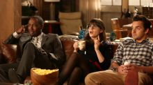Here's how many hours it will take you to binge your favorite shows this Thanksgiving
