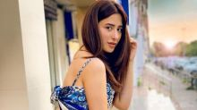 Mahira Sharma Says Favouritism Happens Everywhere; Reveals She Cracked 3 Big Shows But Lost Them All