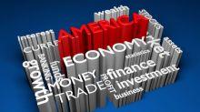El Dato del PIB de EEUU para el Primer Trimestre Podría Ser un Evento Intrascendental Porque los Traders Ya Esperan un Segundo Trimestre Más Débil