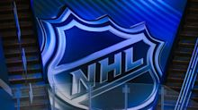NHL playoff schedule: Dates, times, television and results