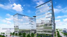 Growing LendingTree to move HQ to Spectrum Companies' New Mixed-use Project in Charlotte's Hot South End District
