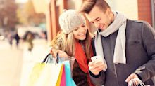 Soft Retail Sales in November: ETF Winners & Losers