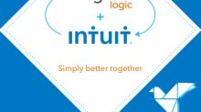 Intuit Announces Acquisition of Origami Logic
