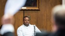 Judge upholds $6.6M judgment against rapper Yo Gotti