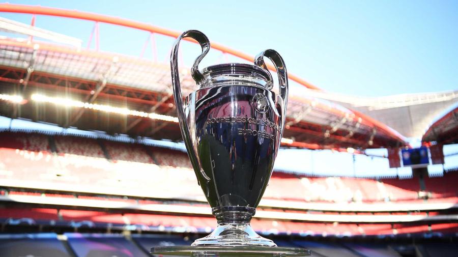 Las normas especiales de la Champions y Europa League por el coronavirus