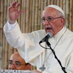 Clergy Abuse Advocates Fear Pope Francis Is Making It Harder For Victims To Speak Up