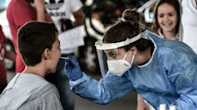Coronavirus e geloni nei bambini: nuovo studio cambia tutto