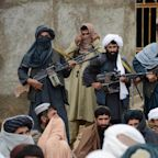 Is Russia Paying the Taliban a Bounty to Kill US Troops? An Alternative Explanation