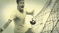 Soccerology - Catch-Up on the World Cup 2014 in Under Two Minutes