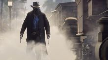 Why Take-Two Interactive Stock Lost 11.7% in February