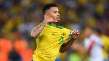 Gabriel Jesus, Paquetá e mais: quem pode jogar a Olimpíada graças ao sub-24