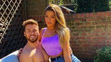 Sam Thompson breaks silence on getting back with Zara McDermott