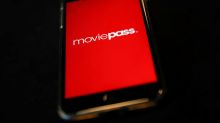 Helios and Matheson to spin off MoviePass into a separate company