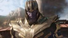 Avengers Infinity War trailer: Who are the Black Order? The group deemed more dangerous than Thanos
