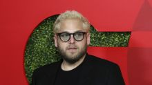 Jonah Hill in early talks for the Riddler or Penguin in 'The Batman'