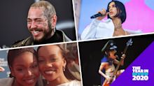 Gimme shelter: The 20 best live stream concerts of 2020