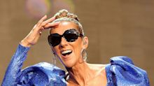 Céline Dion's 'Courage' Hits No. 1, Her First Chart-Topper In 17 Years