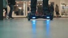 L'assurance au service du futurde la mobilité