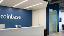 Who's Left, Joined and Almost Joined Coinbase Since Its $300 Million Raise