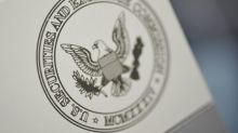 Exclusive: U.S. Homeland Security found SEC had 'critical' cyber weaknesses in January