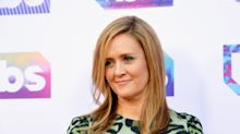 Samantha Bee apologizes for 'inappropriate' Ivanka Trump comment but will not be fired by TBS, despite backlash