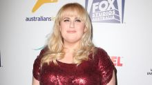 Rebel Wilson to donate defamation trial damages to charity
