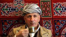 En el Kurdistán iraquí, los refugiados sirios transforman los gustos y los colores