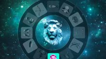 Votre horoscope de la semaine du 26 juillet au 1er août 2020