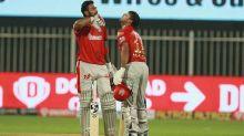 IPL 2020 Orange Cap: KXIP openers KL Rahul and Mayank Agarwal establish healthy lead at the top