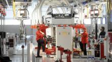 Precarización y menos salario real, el ajuste en el mercado laboral