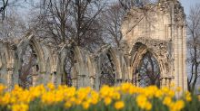 13 fantastic things to do in York