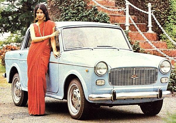 Independence Day special: 10 iconic automobiles in Indian history
