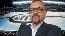 Conselheiro do Santos propõe voto remoto com regra antifraude