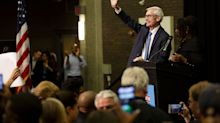 Wisconsin Democratic Governor-Elect May Sue If GOP Limits Power