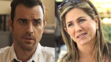 Jennifer Aniston y Justin Theroux anuncian su divorcio ¡y la red no lo puede creer!