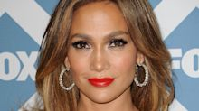 Bronzer yahoo lifestyle how to glow like jlo ccuart Choice Image