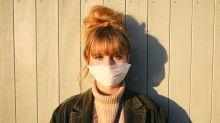 Covid-19 : pour l'Académie de médecine, pas besoin de laver son masque à 60 degrés