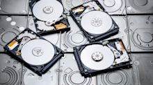 Seagate Stumbles, but Its 5.9% Dividend Yield Is Secure