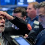S&P 500, Nasdaq struggle to hold gains