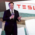 Bitcoin traders shouldn't worry about Elon Musk: expert